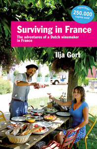 Surviving in France